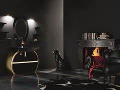 Fratelli Martini Lighting Focus On Halloween Archiproducts