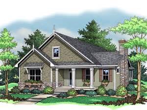 house plans country farmhouse plan 023h 0087 find unique house plans home plans and