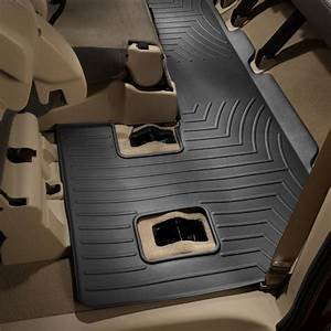 2004 ford expedition floor mats weathertech 441073 With 1999 ford expedition floor mats