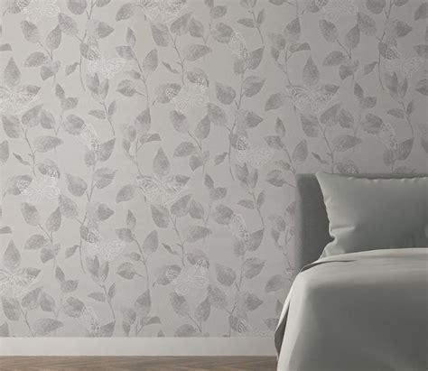 papier chambre papier peint chambre