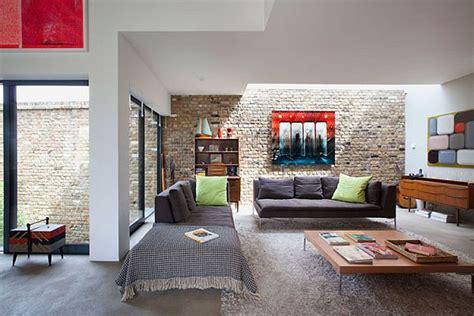 Modern Diy Living Room Wall Decorating Ideas The Diy