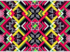 Ethnic pattern free vector download 19,487 Free vector