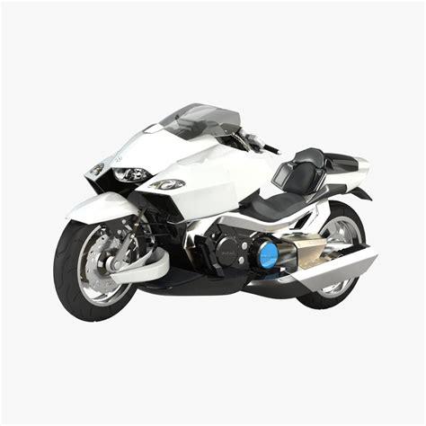 Suzuki G Strider by 3d Suzuki G Strider