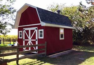 how to finish gambrel barn joy studio design gallery With barn style garden sheds