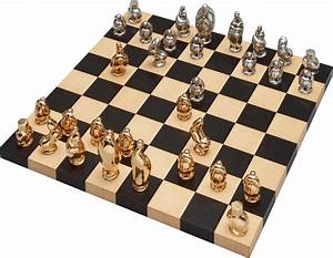 Chess Board Png Image
