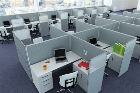 bureau center mobilier call center bon rapport qualité prix