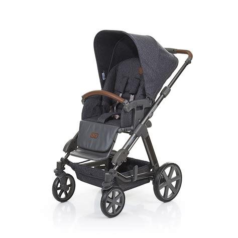 Abc Design Turbo 4 Kinderwagen Test Kinderwagen Kaufen