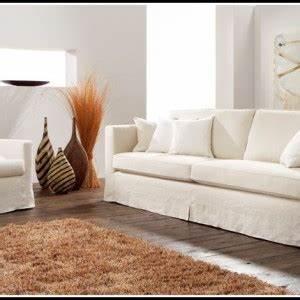 Hussen Für Sofa : hussen f r sofa ohne armlehne sofas house und dekor galerie rona9jr46b ~ Orissabook.com Haus und Dekorationen