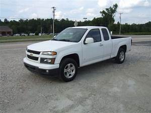 Find Used 2004 Chevy Colorado Ls Z71 Crew Cab 4x4 Blk  Gry