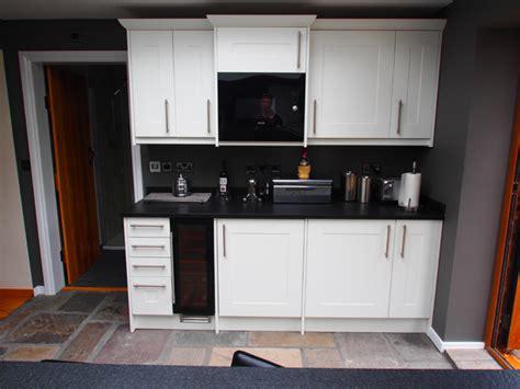 rooms reborn property maintenance kitchen design