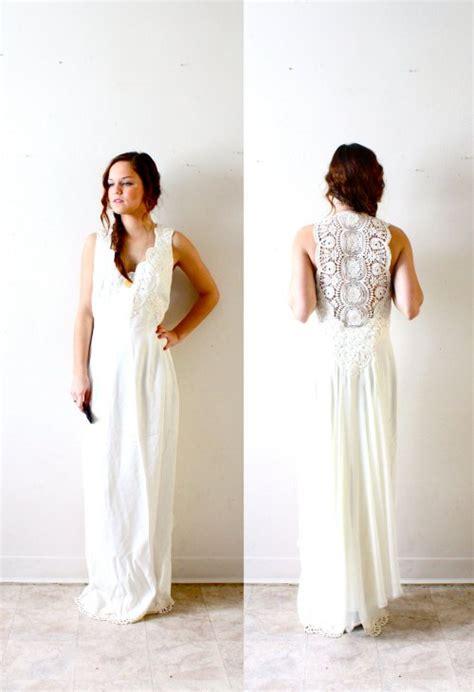 Vintage Bohemian Bridesmaids Dresses. Modern Filipino Wedding Dresses. Modest Wedding Dresses In Southern California. Flowy Wedding Dresses Cheap. Wedding Dresses With Blue Lace