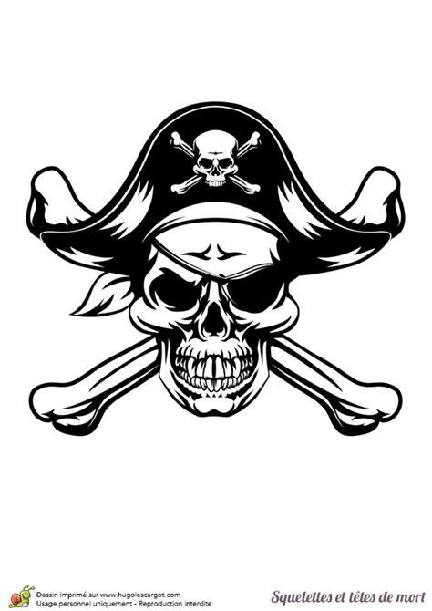 jeux de cuisine en ligne pour fille dessin à colorier squelettes et têtes de mort barbe