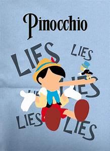 Pinocchio | Disney: Pinocchio | Pinterest