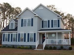 Top 16 Photos Ideas For Florida Modular Home