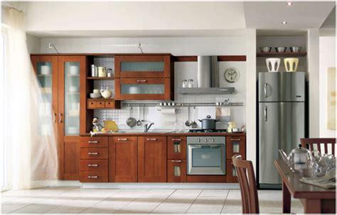 Cucine Ciesse by Mobili Napoli Arredamento Classico E Moderno Cucine