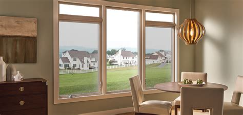 home windows custom replacement  milgard