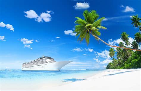bateau de croisiere  ultra fond decran hd arriere