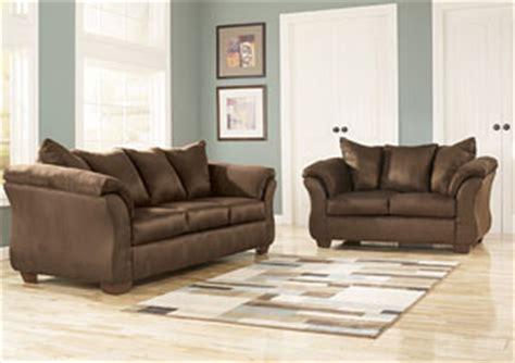 Atlantic Bedding And Furniture Ga by Atlantic Bedding And Furniture Athens Ga