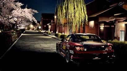 Honda 4k Wallpapers Fondos Pantalla S2000 Autos