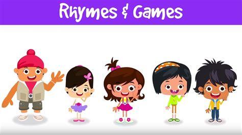 Rain Rain Finger  Ee  Family Ee   More Kids Compilation