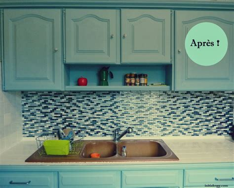 renover sa cuisine avant apres avant après rénover sa cuisine en 2 week end
