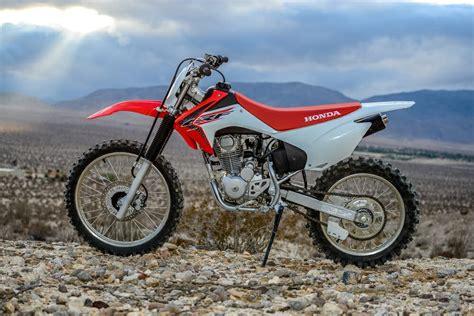 2019 Honda 230f by Kawasaki Klx140g Vs Honda Crf230f Vs Yamaha Ttr230