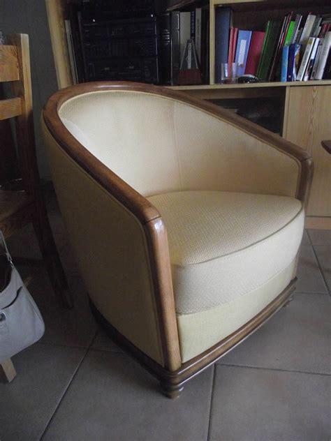 siege tonneau l deco 06 fauteuil tonneau n 9