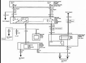 F350 Trailer Wiring Harness  F350  Free Engine Image For User Manual Download