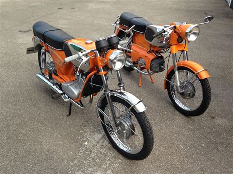 zündapp rs 50 153 best images about brommers on ducati engine and motorcycles