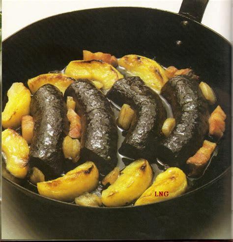 spécialité normande cuisine specialites culinaires de normandie