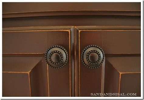 cost for kitchen cabinets 17 best images about hardware finish rubbed bronze on 5886