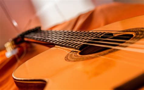 Animated Guitar Wallpaper - acoustic guitar wallpaper 183 free awesome hd