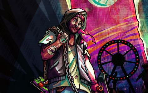 hotline miami  wrong number finally   release date