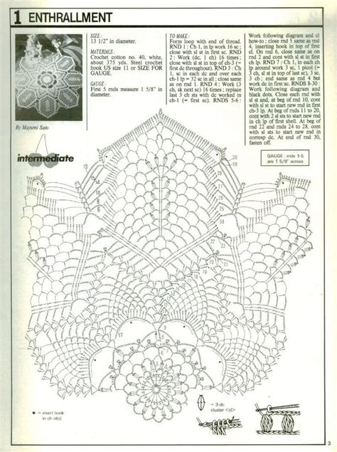 craft ideas with doilies 3971 best 도일리 images on crochet doilies 3971