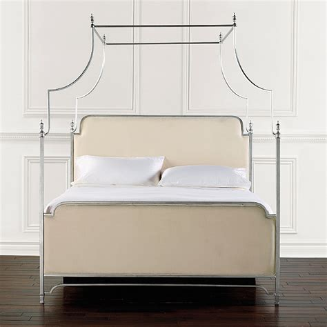 Frontgate Bed by Headboard Bedroom Furniture Frontgate