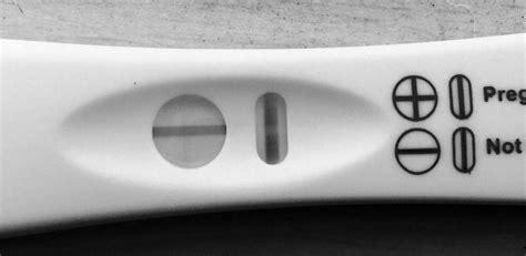 test de grossesse maison fiable test de grossesse maison fiable 28 images test de grossesse maison a la javel et au