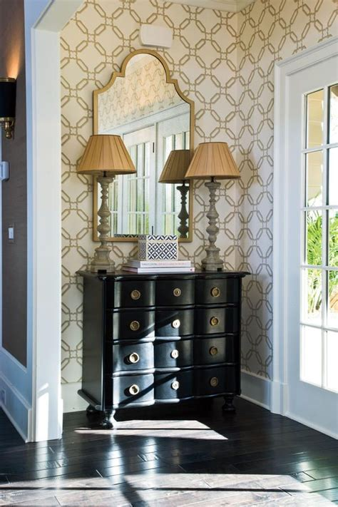25 best ideas about foyer decorating on foyer