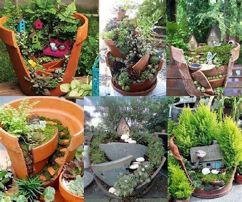 garden ideas diy diy garden ideas android apps on play