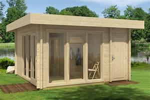 Gartenhaus Sauna Kombination : saunahaus cubus 70 e saunahaus cubus 70 e a z gartenhaus gmbh ~ Whattoseeinmadrid.com Haus und Dekorationen