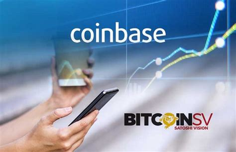 I had some bch in my coinbase pro account. How to withdraw Bitcoin SV from Coinbase? Coinbase support