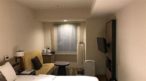 サンシャイン プリンス ホテル