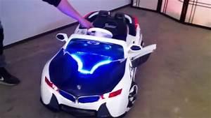 Voiture Enfant Fille : voiture lectrique enfant bmx concept alsace bas rhin 67 youtube ~ Teatrodelosmanantiales.com Idées de Décoration