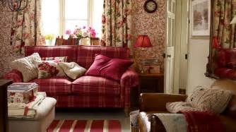 Living Room Curtain Ideas Grey Sofa by Laura Ashley Brewers Home