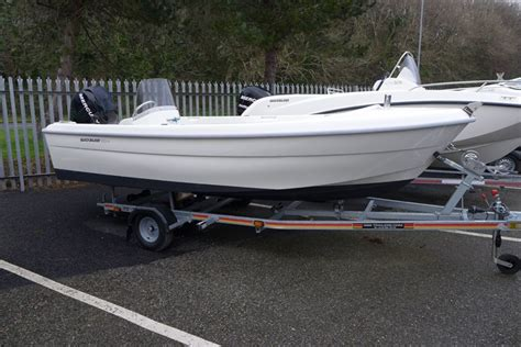 Used Quicksilver Boats For Sale Uk by New And Used Quicksilver Arvor Boats For Sale