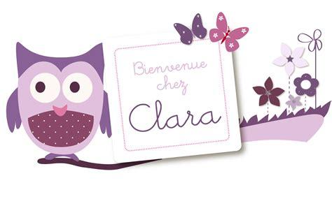 stickers chambre bébé fille pas cher sticker prénom fille à coller sur porte mobilier ou mur