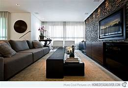 17 Long Living Room Ideas Home Design Lover Minecraft Contemporary House Plans Contemporary Home Plans Picture Italian Inspiration Travertine Dream House In Singapore Freshome Modern House