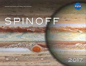 NASA Spinoff 2017 – Anकुर