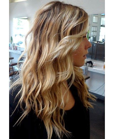 hair styles the 25 best waves tutorial ideas on 7133