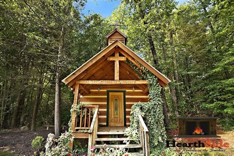 pigeon forge cabins  gatlinburg cabin rentals search