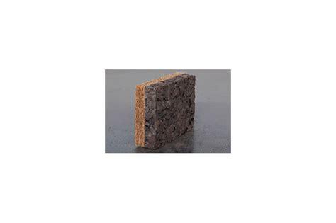 corkoco paques isolantes en li 232 ge et fibres de coco